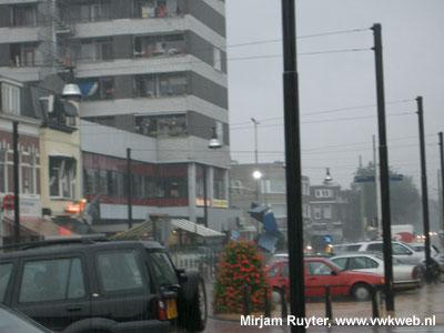 Bolbliksem in Rijswijk.jpg