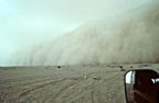 Stofstorm