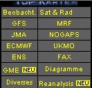 276_wetterzentrale_tabel.jpg