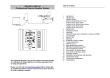 Handleiding La Crosse WS 2310.jpg