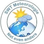 SWT Meteorologie