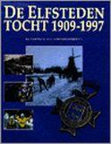 1114_boeken_de_elfstedentocht_1909_1997.jpg