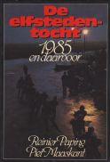 1115_boeken_de_elfstedentocht_1985_en_daarvoor.jpg