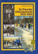1116_boeken_de_friesche_elfstedentocht_1909_1989.jpg