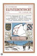 1117_boeken_de_historische_elfstedentocht_van_1909_2009.jpg