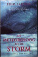 1119_boeken_de_meteoroloog_en_de_storm_2000.jpg