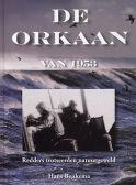 1120_boeken_de_orkaan_van_1953_2007.jpg