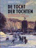 1121_boeken_de_tocht_der_tochten_1749_2006.jpg