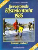 1125_boeken_de_veertiende_elfstedentocht_1986.jpg