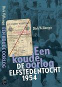 1130_boeken_een_koude_oorlog_elfstedentocht_1954.jpg