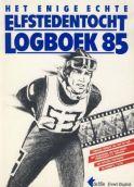 1133_boeken_elfstedentocht_logboek_1985.jpg