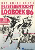 1134_boeken_elfstedentocht_logboek_1986.jpg