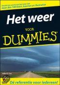 1139_boeken_het_weer_voor_dummies_2006.jpg