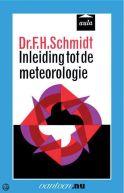 1142_boeken_inleiding_tot_de_meteorologie_2011.jpg