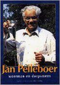 1143_boeken_jan_pelleboer_1997.jpg