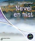 1147_boeken_nevel_en_mist._weerverkenner_2013.jpg