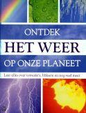 1160_boeken_ontdek_het_weer_op_onze_planeet_2008.jpg