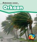 1162_boeken_orkaan._extreem_weer_2013.jpg