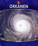 1163_boeken_orkanen_2009.jpg