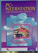 1164_boeken_pc_weerstation_1994.jpg