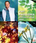 1165_boeken_piet_paulusma_weeralmanak_2009_2008.jpg