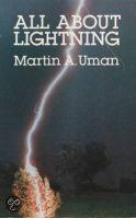 1184_boeken_all_about_lightning_1987.jpg