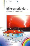1185_boeken_bliksemafleiders_2004.jpg
