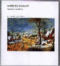 1188_boeken_weer_en_klimaat.jpg
