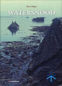 1189_boeken_watersnood_2010.jpg