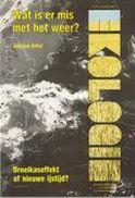 1190_boeken_wat_is_er_mis_met_het_weer_1983.jpg