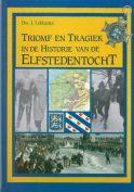 1192_boeken_triomf_en_tragiek_in_de_historie_van_de_elfstedentocht.jpg