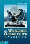 1195_boeken_the_weather_observers_handbook_2012.jpg