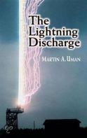 1196_boeken_the_lightning_discharge_2001.jpg