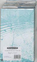 1228_boeken_de_natuurkunde_in_het_vrije_veld_1996.jpg
