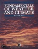 1231_boeken_fundamentals_of_weather_and_climate_1992.jpg