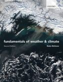 1232_boeken_fundamentals_of_weather_and_climate_2010.jpg