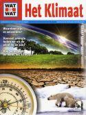 1238_boeken_het_klimaatboek_2008.jpg