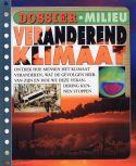 1240_boeken_het_veranderend_klimaat_2003.jpg