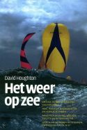 1241_boeken_het_weer_op_zee.jpg