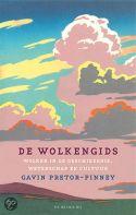 1243_boeken_de_wolkengids.jpg