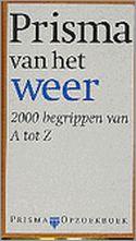 1248_boeken_prisma_van_het_weer.jpg