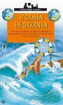 1249_boeken_stormen_en_orkanen_2003.jpg