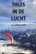 1252_boeken_thuis_in_de_lucht.jpg