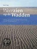 1253_boeken_weerzien_op_de_wadden.jpg