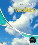 1256_boeken_wolken_weerverkenner.jpg