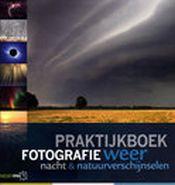 1424_boeken_praktijkboek_fotografie_weer.jpg