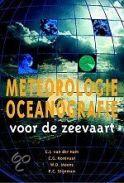 1481_boeken_meteorologie_en_oceanografie.jpg