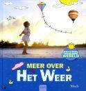 1483_boeken_meer_over_het_weer_2015.jpg