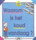 1484_boeken_waarom_is_het_koud_vandaag_1995.jpg