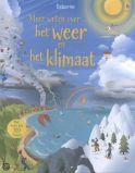1820_boeken_meer_weten_over_weer_en_klimaat_2015.jpg